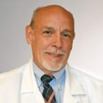 Dr. Richard Taylor Macdowell, MD