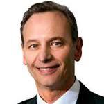 Dr. Tedd Lowell Weisman, MD