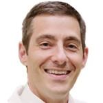 Dr. Gregory T Evangelista, MD