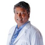 Dr. Ravi Kumar Moparty, MD