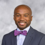 Dr. Bryan Chinaemerem Ego Osuala, MD