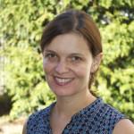 Dr. Kathryn Scarlett Fleming-Ives, MD