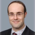 Dr. Daniel C Garibaldi, MD