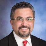 Dr. Maged Aziz Tanios, MD