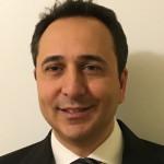 Dr. Andrew Joseph Martorella, MD