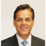 Dr. Walter Hynan Burnham, MD