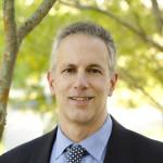 Dr. Allen Keith Lieberman, MD