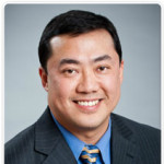 Dr. George Tang, MD