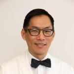 Dr. William Warren Kwan, MD