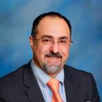 Dr. David Baghdassarian, MD