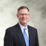 Dr. John Elliot Bourgeois, MD