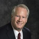 Dr. John Jacob Kunstle, MD