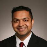 Dr. Harshal S Broker, MD