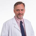 Dr. Donald Lynn Sorrells, MD