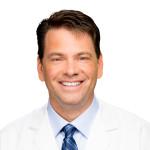 Dr. Brian H Stone