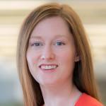 Dr. Katherine Ward Munt, MD