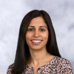 Dr. Nehali Saraiya, MD