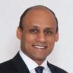 Dr. Sandeep Bansal, MD