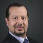 Dr. Juan Pablo Fernandez De Castro, MD