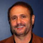 Dr. Michael S Lamastra