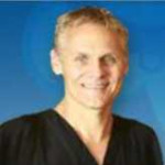 Dr. David C Pielak