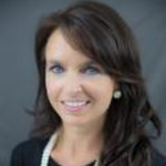 Dr. Tracy Little Davidian, DDS