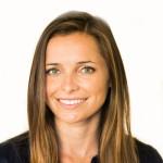 Dr. Jessica Ann Dehnert