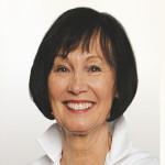 Carol Lynn Phillips