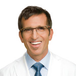 Dr. Philip S Engel, MD