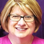 Dr. Doreen Peterson, DDS