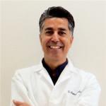 Dr. Ramesh Izedian