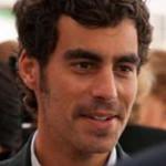 Dr. Nicolas L Cuttriss, MD