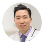 Dr. Youngmo Kang