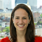 Dr. Eden Rebecca Cardozo, MD