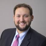 Dr. Adrian Elfersy, MD