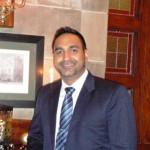 Dr. Kanwarpal Singh