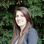 Dr. Jennifer Aldawoodi