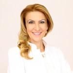 Dr. Marjana Knezevic