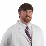 Dr. Robert Charles Smith, MD