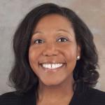 Dr. Aisha Donine Bailey, DO