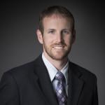 Dr. Brian E Zaugg, MD