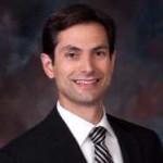 Dr. Albert Francis Lewicki