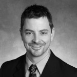 Dr. Nicholas Henry Benson, MD