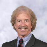 Dr. Scott Jaben, MD