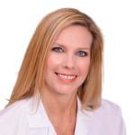 Dr. Nancy Teresa Behram, MD