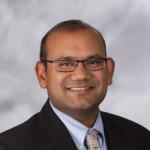 Dr. Sumit Gupta, MD