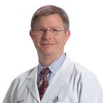 Dr. Richard Madison Harrell, MD