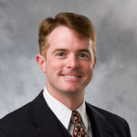 Dr. Michael Falcone, MD