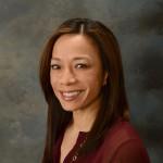 Dr. Caroline Margaret Chang, MD