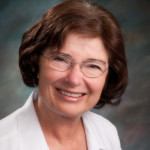 Dr. Kay B Walker, MD